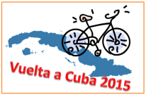 Cubalogo