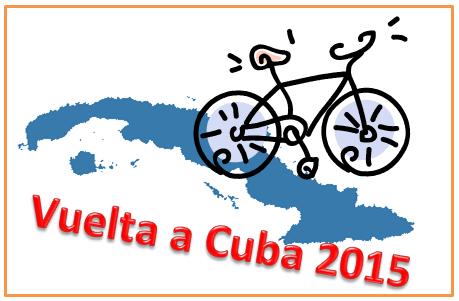 Fliegen mit Fahrrad (Berlin-Havanna)