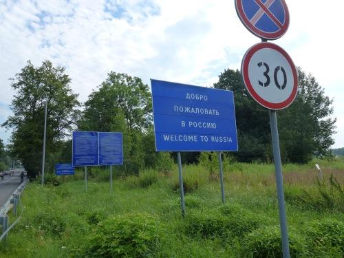 Transbaltica 083