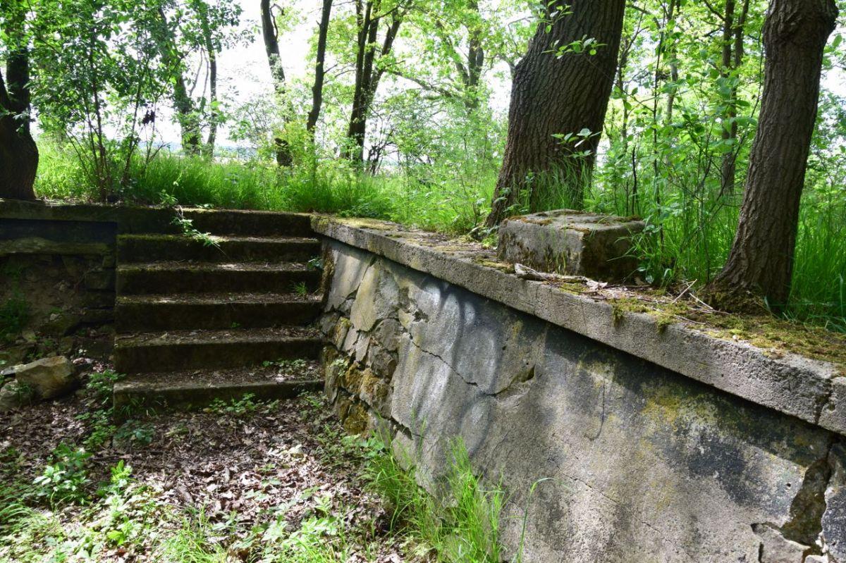 untergegangene Spaßgesellschaft #2 WaldbadJerichow