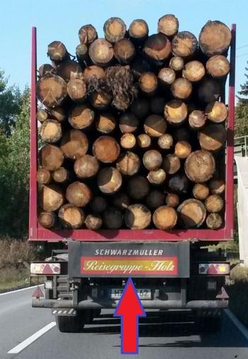 RG_Holz