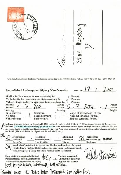dk-889x1280