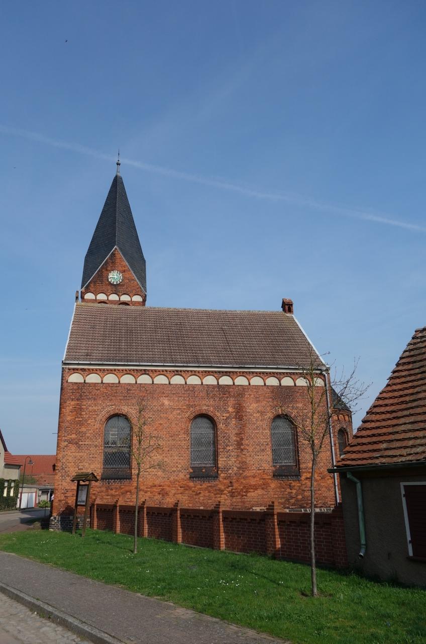Schelldorf