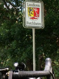 LKC_Forchheim