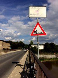 LKC_Heilbronner_Land