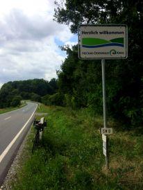 LKC_Neckar_Odenwald