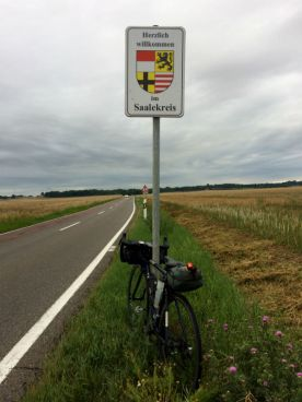 LKC_Saalekreis