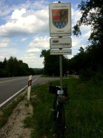 LKC_Weissenburg_Gunzenhausen