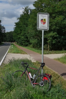 LKC_Anhalt-Bitterfeld