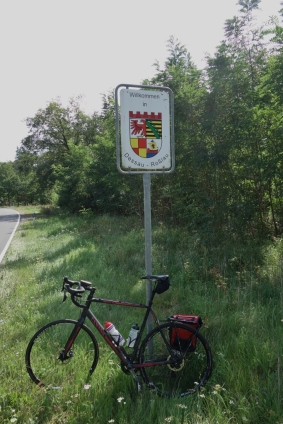 LKC_Dessau