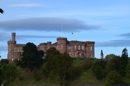 1710_Schottland