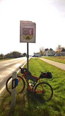 Landkreis Görlitz ist am 21.10.17 an Kaliumchlorid vergeben