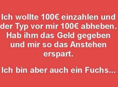 Fuchs (651x480)