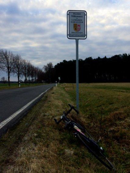 Elbe-Elster geht am 29.12.17 an Takeshi