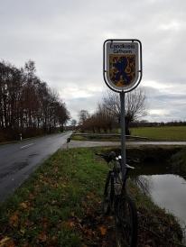 Landkreis Gifhorn ist am 26.11.17 an Jesko vergeben