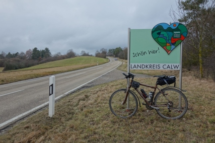 LKC_Landkreis_Calw
