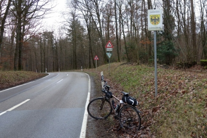 Ludwigsburg ist am 31.12.17 an Okoloman vergeben
