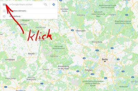 maps (1024x677)