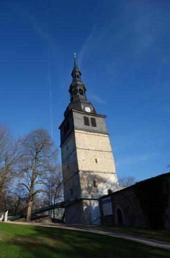17_Frankenhausen