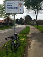 Heinsberg ist am 22.04.18 an Goradzilla vergeben