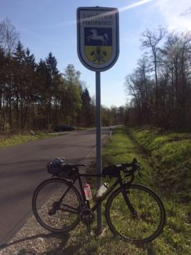 Landkreis Helmstedt ist am 20.04.18 an Takeshi vergeben