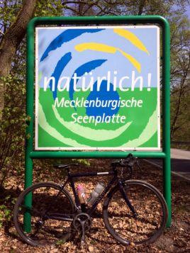 lkc_mecklenburgische_Seenplatte (600x800)