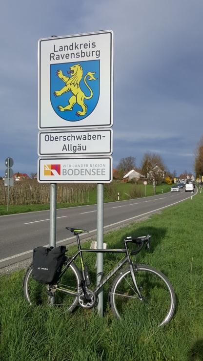 der Landkreis Ravensburg ist am 12.04.18 an monmue vergeben