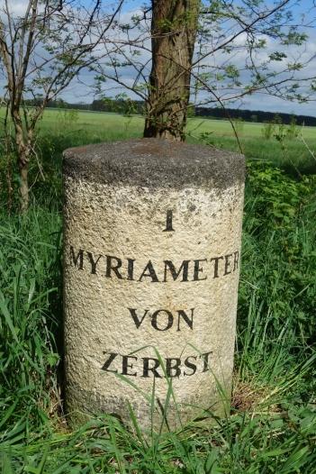 ams_zerbst