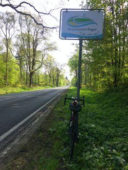LK_Vorpommern_Rgen.jpg