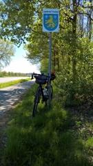 Friesland ist am 05.05.18 an Kaliumchlorid vergeben