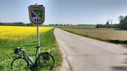 Fürstenfeldbruck ist am 07.05.18 an andraktiv vergeben