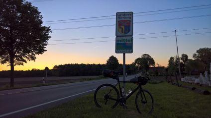 Nienburg ist am 05.05.18 an Kaliumchlorid vergeben