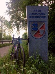 Rendsburg-Eckernförde ist am 26.05.18 an Takeshi vergeben