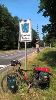 Harburg ist am 12.06.18 an zimjoa vergeben