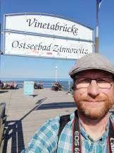 Zinnowitz von Andreas