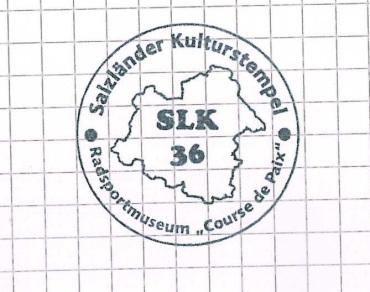 slk.jpg