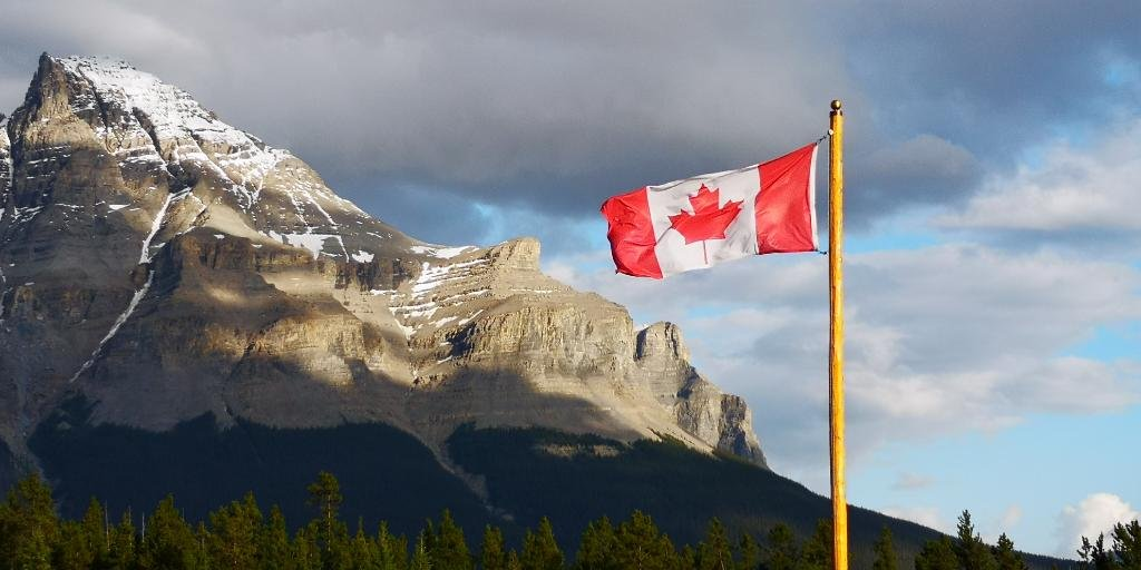 Icefields Parkway #2