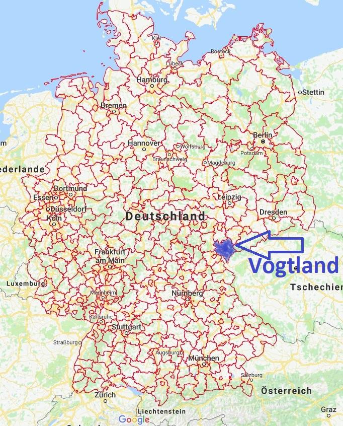 landkreis-vogtland