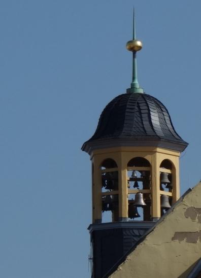 Nienburger Glockenspiel