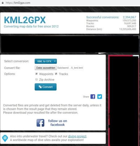 kml2gpx_step10