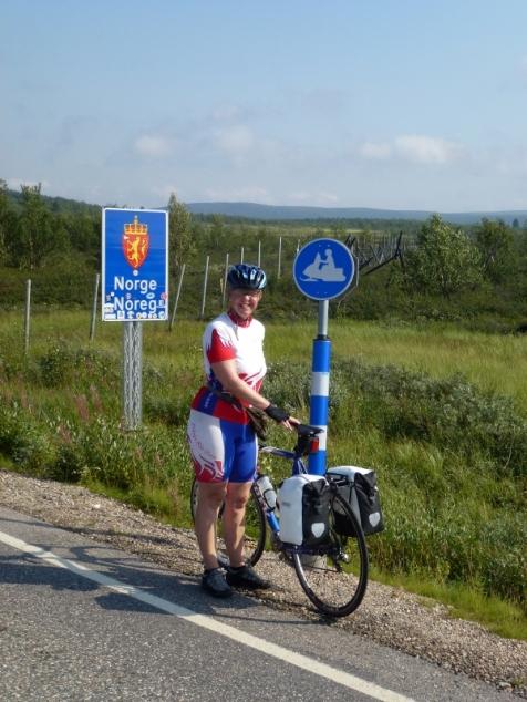 341 Grenze Norwegen2 (600x800) (2)