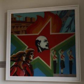 19_Lenin_FH_Brandenburg.jpg