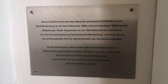 19_FH_Brandenburg.jpg