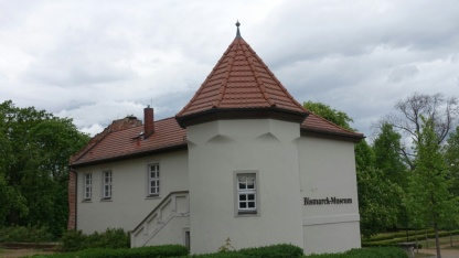 Bismarckmuseum